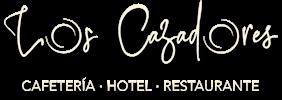 Los Cazadores Hotel
